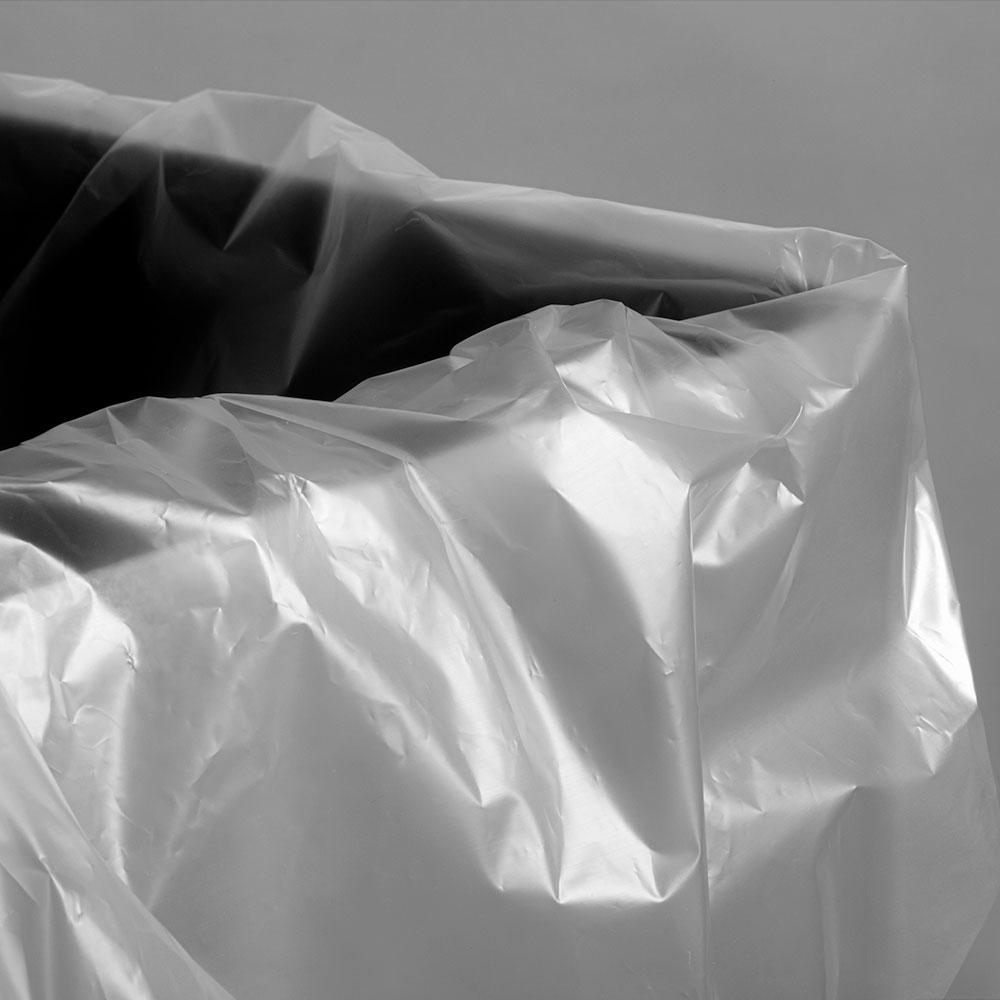 Carton Liner – Packaging Detail