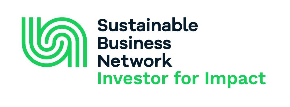 Members of the Sustainable Business Network