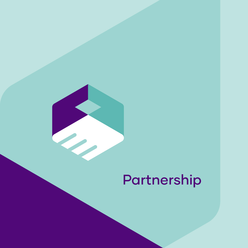 Hi-Tech Packaging Partnership