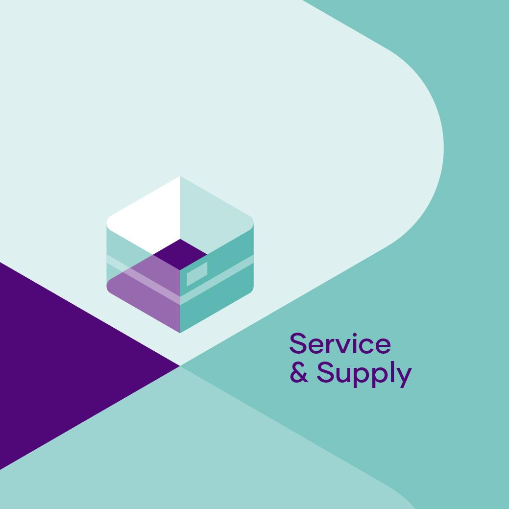 Hi-Tech Packaging Service & Supply