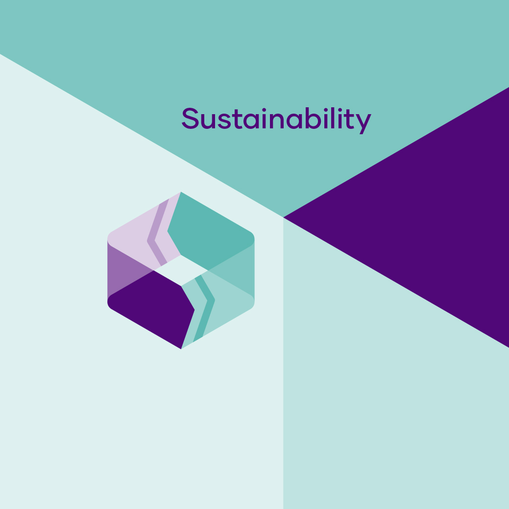 Hi-Tech Packaging and Sustainability
