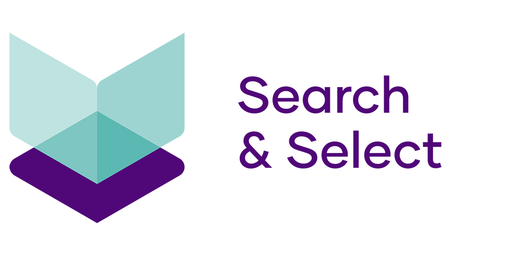 Global Packaging Solutions – Search & Select Service
